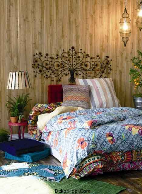 refined-boho-chic-bedroom-designs-32