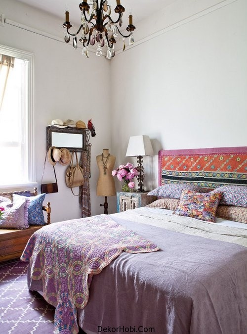 refined-boho-chic-bedroom-designs-46