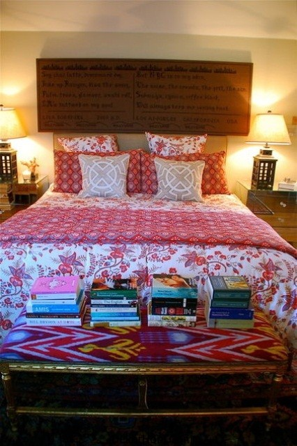 refined-boho-chic-bedroom-designs-5