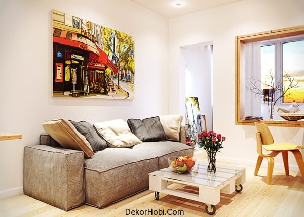 tiny-apartment-design-behance1