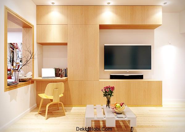 tiny-apartment-design-behance2