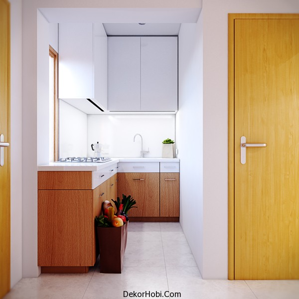 tiny-apartment-design-behance4