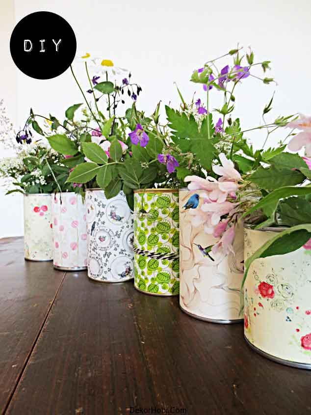 wallpaper-vases-photowall-diy