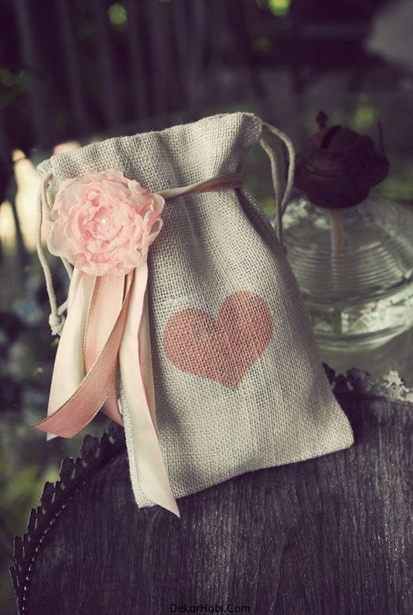 hediye paketleri 4