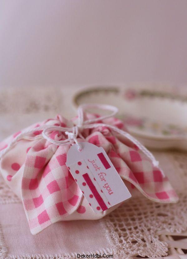 hediye paketleri 5