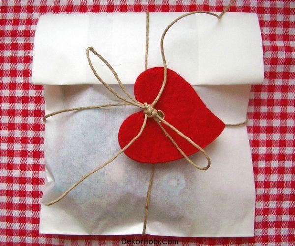 hediye paketleri 6