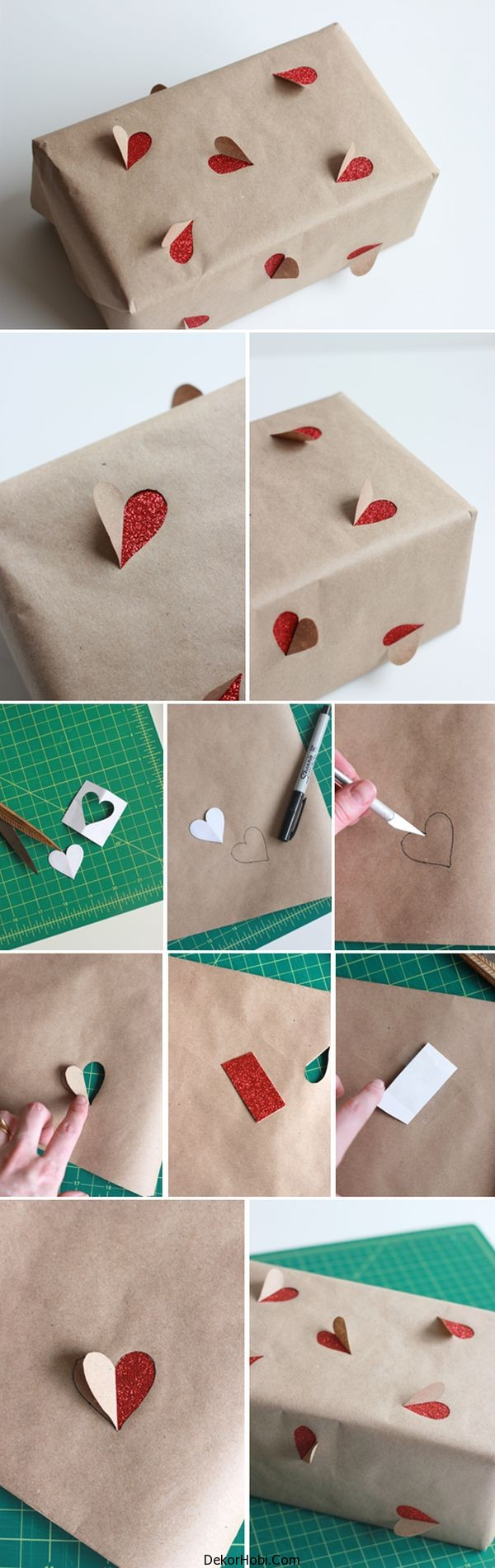 hediye paketleri 8