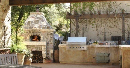 cool-outdoor-barbeque-areas-10-554x290