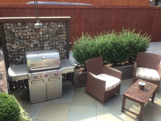 cool-outdoor-barbeque-areas-13-554x415