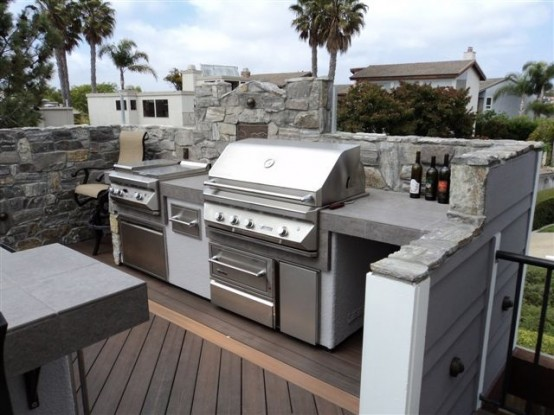 cool-outdoor-barbeque-areas-15-554x415