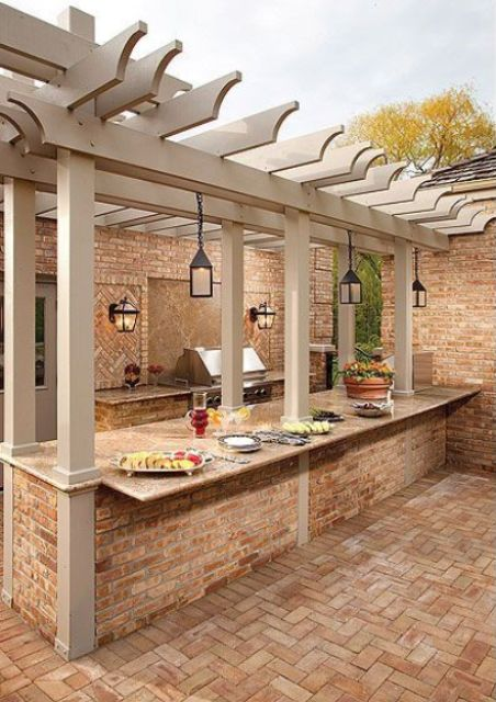 cool-outdoor-barbeque-areas-18
