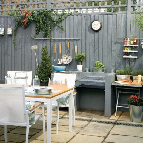 cool-outdoor-barbeque-areas-2-554x554