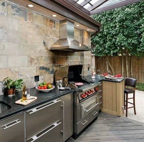 cool-outdoor-barbeque-areas-28
