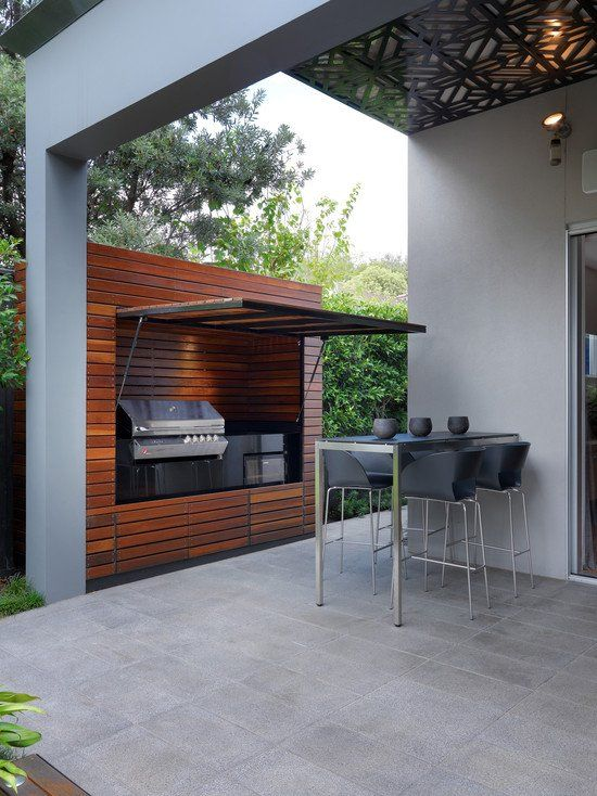 cool-outdoor-barbeque-areas-31