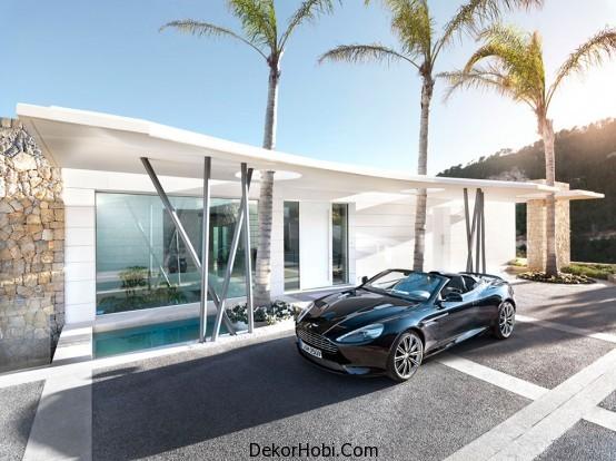 muhteşem villa 2