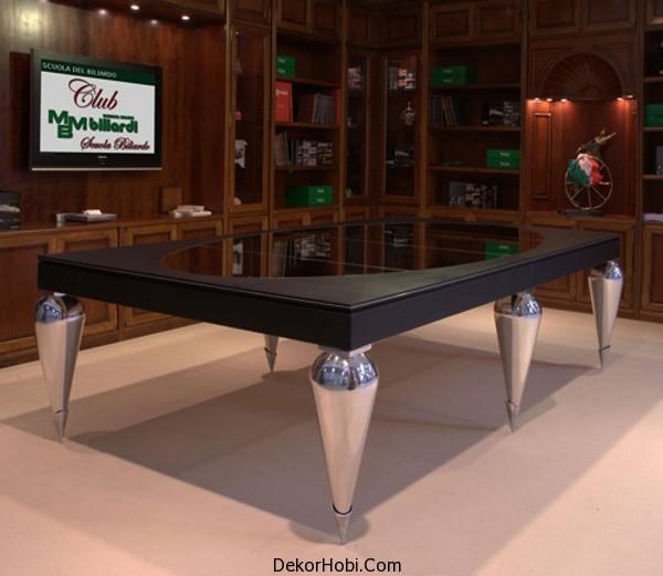 bilardo yemek masası2