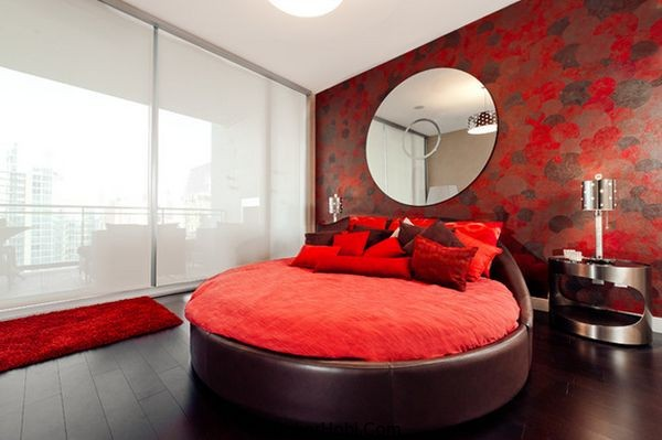 yuvarlak yatak modelleri2