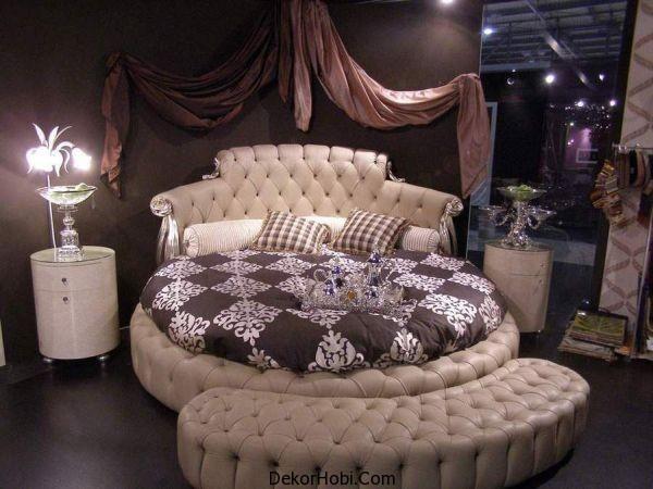 yuvarlak yatak modelleri5