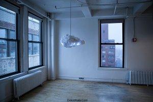 Bulut Lamba
