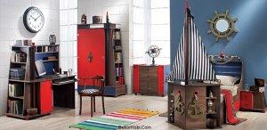 doğtaş mobilya