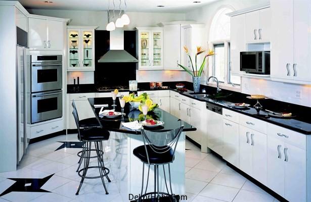 açık mutfak modelleri4