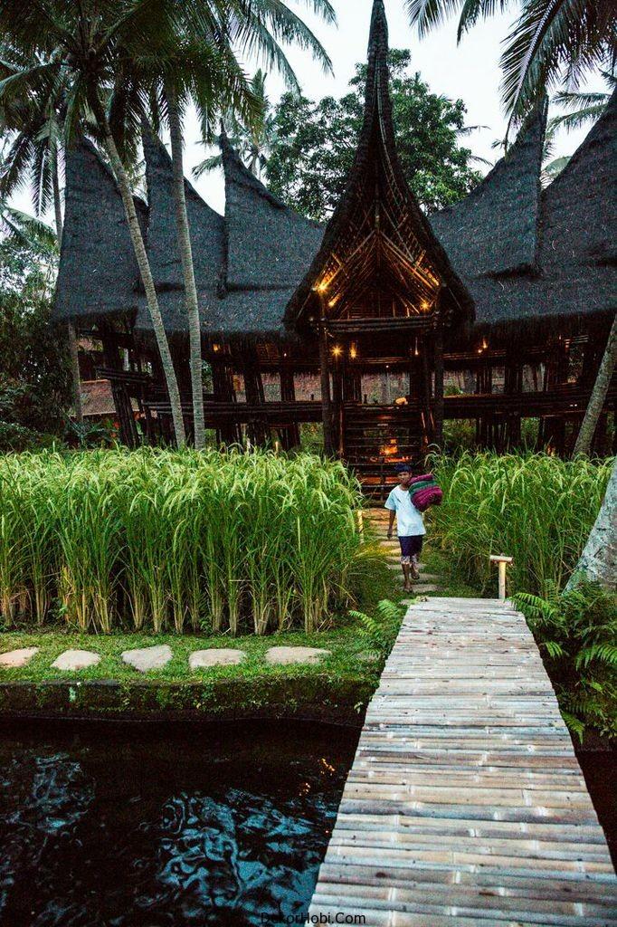 bali adası4