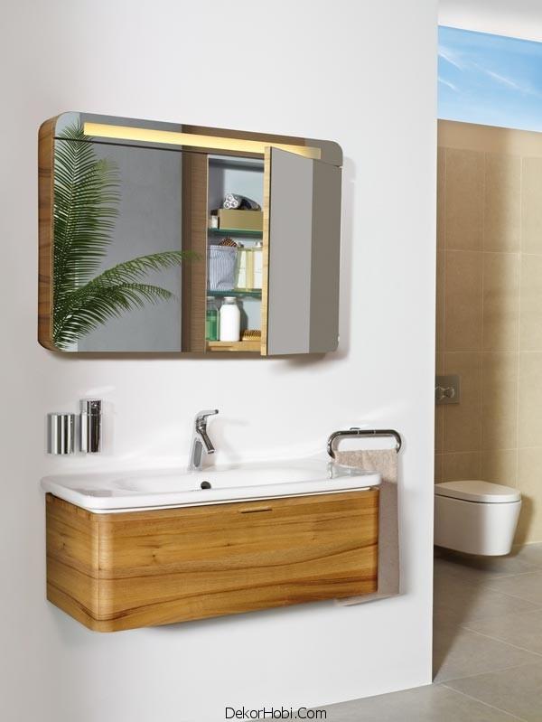 çocuklu aileler için banyo dekorasyonu3