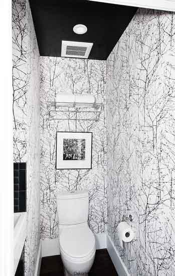 banyoda duvar kağıdı uygulamaları18