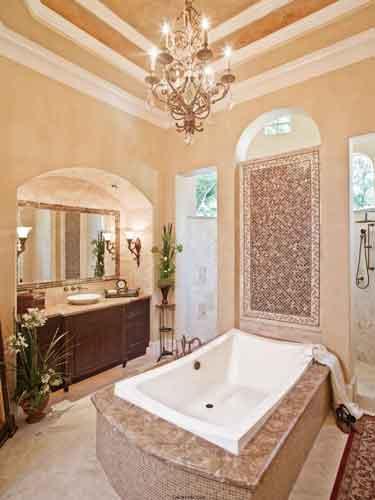 Banyo Aydınlatma Önerileri