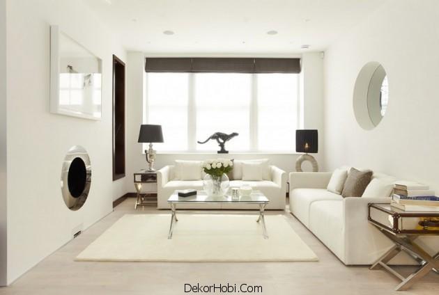 dekorhobi fonksiyonel k k salon dekorasyonu