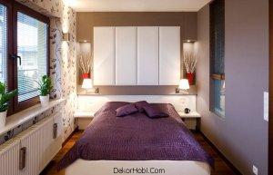 Küçük Yatak Odaları 2015