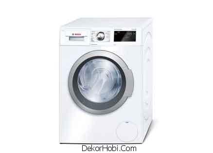 bosch çamaşır makineleri