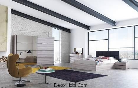 ider-mobilya-pedesa-yatak-odasi