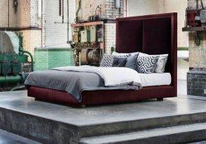 Savoir-Beds-2