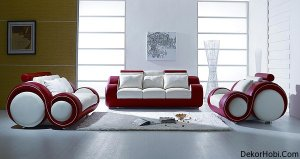 livingroom-furniture-01