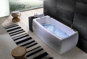 soft-angles-bathtub