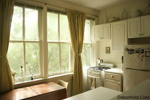 Top-5-Small-Cool-Kitchens-2011-16