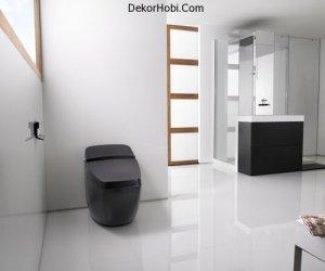 toilet-lumen-avant-boca-2