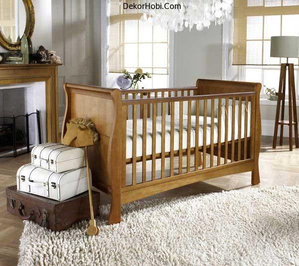 Nursery-20