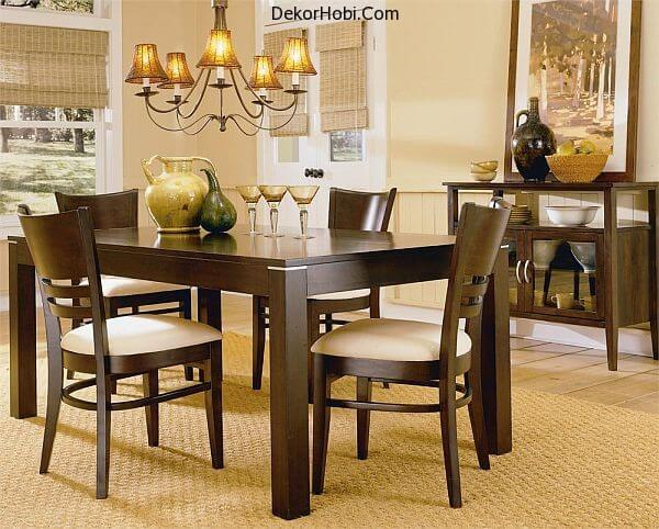 casual-dining-room