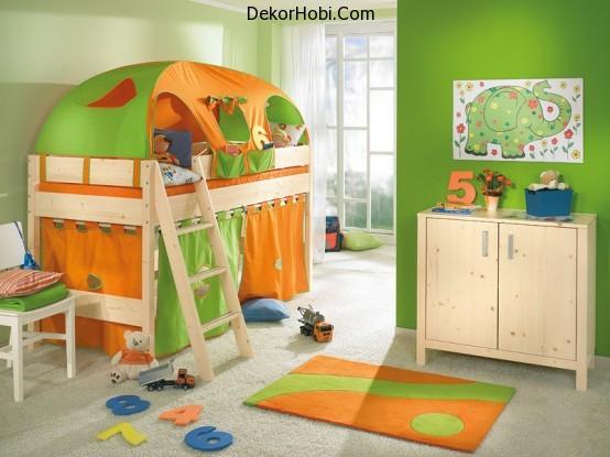 fun-and-cute-kids-bedroom-designs-15