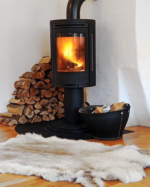 scandinavian-fireplaces-1