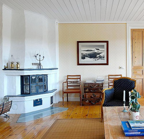 scandinavian-fireplaces-13-500x483