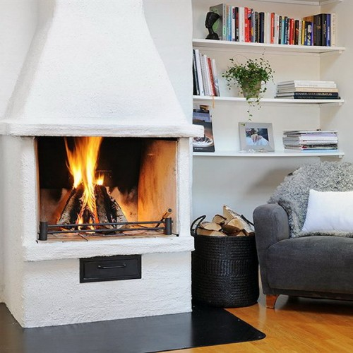 scandinavian-fireplaces-3-500x500