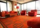 Tangerine-Tango-Living-Room