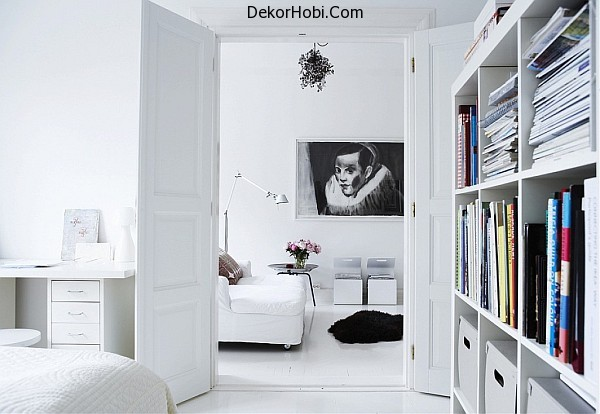 all-white-decorated-rooms