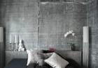 concrete_wall_2_wallpaper-12