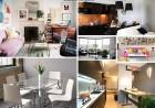 small-urban-apartment-decorating-ideas