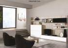 termera-tv-unitesi-9911f51da6db4b9fb82b435d6f0e16a9