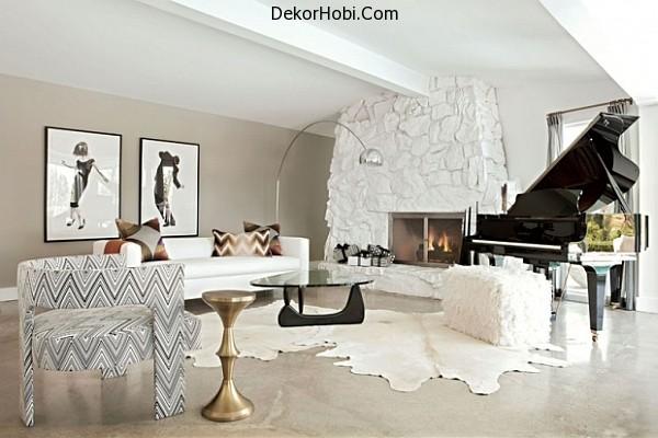 white-bachelor-pad-like-living-area